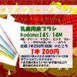 クリスマスセール2012 第2弾!!