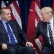 アメリカとトルコ対立激化 ビザ発給停止