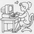 パソコンチャイム(PC同好会)