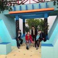 SHINee 「Countless」MV #SHINee #5HINee