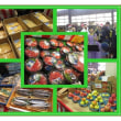 加古川市場祭り