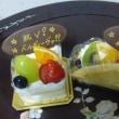 今週の出走結果(8/19,8/20)~ベルディーヴァ&ルーカス優勝!!