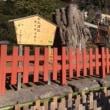 鎌倉・江ノ島をぶらぶら