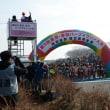 東京・赤羽ハーフ マラソン大会・・1