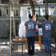 平成29年度 岩手県印章供養祭