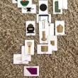 「大円之真・風炉」CHANOW-CARD『茶脳カード』で