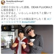 ラジオ出演情報( 1/17更新)追記版