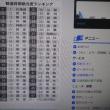 島根の自慢カレンダー