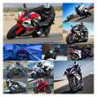 オートバイが乗り手を選ぶ時代。(番外編vol.2066)