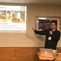 【関東甲信越】SDGs ~NPO&生協の関わりと役割~