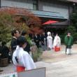 東京大神宮☆