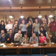 NPO日本ハウクリーニング協会 認定校会議
