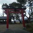 大和高田市岡崎のハタアメ調査