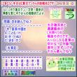 (文学・歴史)[古事記]通算319回【算太クンからの挑戦状・2018】