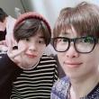 BTS 本日のツイート(2018.4.22)