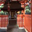 京都二泊三日~2017年8月17日~19日<10>