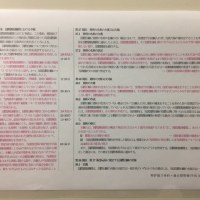PCT条文集(過去問出題情報付き)
