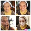 85歳の恋