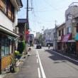 一八食堂@岐阜 まさにラーメン屋さんの「天ぷら中華」がここに!