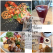 AWkitchen TOKYO 新丸ビル