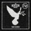 VON HERTZEN BROTHERS/WAR IS OVER [180GRAM 2LP VINYL]