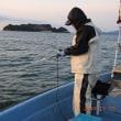 Morning 太刀魚 Practice