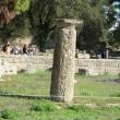 オリンピアの聖地カタコロン(その10)