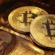 ビットコインとビットコインキャッシュ