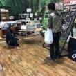 キャスティング岩槻インター店ストアイベント終了!