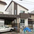 広島県福山市・地吹町(東)交差点周辺の新築物件