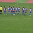 V・ファーレン長崎VS松本山雅FC