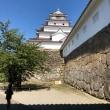 福島県のたび(大内宿と鶴ヶ城)