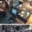 大判カメラ勉強会「接写編」無事終了。今回のオマケはGFXの登場でした。