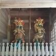 梅雨の合間に永平寺に行ってきました
