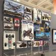 「第21回 文化庁メディア芸術祭 受賞作品展」開催中