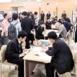 福井県で積極的外国人活用