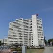 【県庁のメシ-44】山形県庁