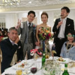 Happy Wedding♪