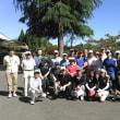 ロイヤルモータース創業40周年記念ゴルフコンペ 開催のご案内