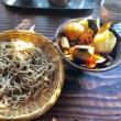 二年越しの一度は行きたい蕎麦処『ichi』