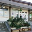 第51回福島県サイクルスポーツ郡山大会