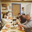 3月10日(日)島根から蟹!& ボタン鍋&北海道のホッケ!いろんなところの珍味!持ち寄りパーティー!