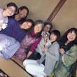 ハートがほっこり、関西の冬の旅でした