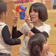 最新の映画情報 特別一気、配信中-9/30-4