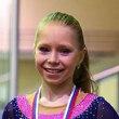(2017/18)フィギュアスケート・ロシア女子選手ジュニア1
