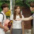 韓国ドラマ『マンホール~不思議な国のピル~』DVD (完全版)