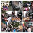 20070926韓国旅行ミョンドン