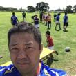 H29年度 大分舞鶴ラグビー部OB会との交流!