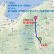 キャンピングカー体験記№37:長野県松本市~北アルプス登山(五日間全行程)
