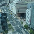 18きっぷで神戸へ(その3)